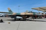 4 F-16C_86-0299_WA_04.02.2015_1024