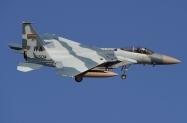 40 F-15C_78-0504_WA_28.02.2013_1024