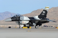 41 F-16C_87-313_WA_10.02.2014_1024