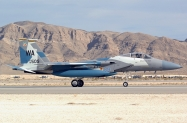 42 F-15C_78-0509_WA_14.03.2012_1024