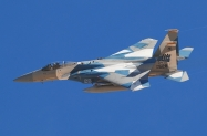 43 F-15C_78-0528_WA_02.03.2015_1024