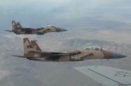 44 F-15D_79-0012_WA_16.03.2012_1024