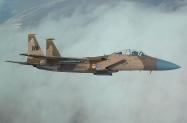 45 F-15D_78-0567_WA_16.03.2012_1024