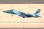 46 F-15C_78-0470_WA_10.10.2012_1024