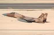 47  F-15C_78-0480_WA_10.10.2012_1024