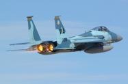 48 F-15C_80-0010_WA_04.02.2009_1024
