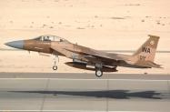 50 F-15D_79-0012_WA_10.10.2012_1024