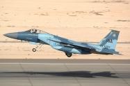 51 F-15C_78-0515_WA_10.10.2012_1024