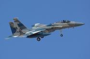 52 F-15C_78-0509_WA_01.02.2012_1024
