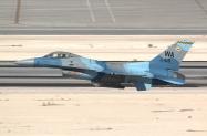 53 F-16C_85-1418_WA_10.10.2012_1024