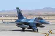 54 F-16C_84-1244_WA_10.02.2012_1024