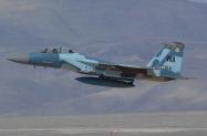 55 F-15D_80-0054_WA_10.10.2012_1024