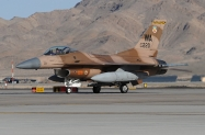 56 F-16C_84-1220_WA_10.02.2014_1024