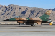 57 F-16C_86-0272_WA_10.02.2014_1024