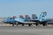 58 F-15C_78-0489_WA_10.02.2014_1024