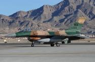 59 F-16C_86-0220_WA_10.02.2014_1024