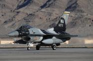 6 F-16C_86-0273_WA_10.02.2014_1024