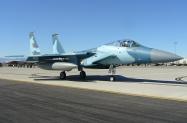 61 F-15C_80-0010_WA_14.02.2007_1024