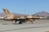 62 F-16C_86-0269_WA_14.02.2007_1024
