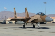 63 F-15D_85-0131_WA_14.02.2007_1024