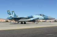 64 F-15C_80-0018_WA_14.02.2007_1024