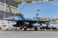 67 F-16C_84-1301_WA_04.02.2015_1024