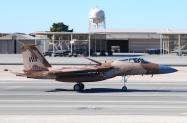 68 F-15C_82-0028_WA_03.02.2008_1024