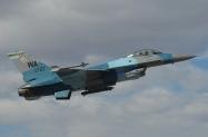 69 F-16C_90-0727_WA_1024