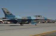 7 F-16C_90-0740_WA_10.03.2009_1024