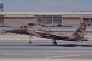 70 F-15C_78-0538_WA_11.03.2009_1024