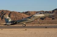 71 F-15C_78-0494_WA_28.02.2013_1024