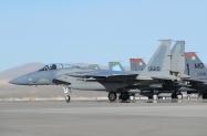 72 F-15C_78-0520_10.02.2014_1024