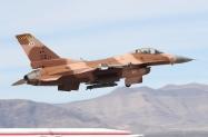 73 F-16C_86-0291_WA_03.02.2014_1024