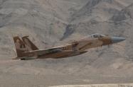 74 F-15C_78-0503_WA_14.03.2012_1024