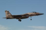 75 F-15C_82-0028_WA_04.02.2009_1024