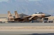8 F-15D_79-0012_WA_31.01.2012_1024