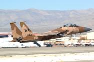 9 F-15D_79-0012_WA_31.01.2012_1024