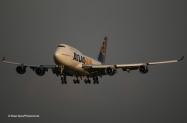 744Atlas_Air