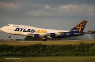 744Atlas_Air_Touchdown