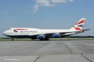 744British_Airways