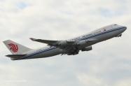 744Cargo_AirChina_Narita