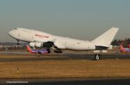 744Cargo_Kalitta_White_Takeoff1