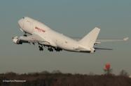 744Cargo_Kalitta_White_Takeoff2