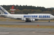 744Cargo_WesternGlobal_Narita