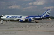 744National_Airlines