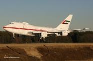 747SP1