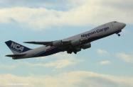 748Cargo_Nippon_Narita