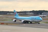 748Korean_Narita