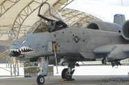 A-10C_790157_KVAD_20160818_KenMiddleton_4x6_web_DSC_2570_PR