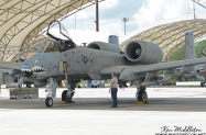 A-10C_790157_KVAD_20160818_KenMiddleton_4x6_web_DSC_2572_PR